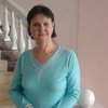 Нина, 55, г.Ржакса