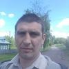 Илья, 38, г.Пильна