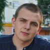 Игорь, 20, г.Воронеж
