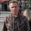 Михаил, 56, г.Десногорск