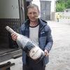 Гена, 43, г.Липецк