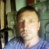 Александр, 44, г.Кандалакша