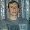 алексей, 27, г.Косиха