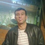 Исмаил 39 Зеленоград