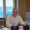 Василь, 59, г.Октябрьский (Башкирия)
