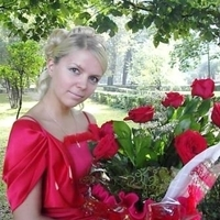 MILENA, 35 лет, Дева, Санкт-Петербург