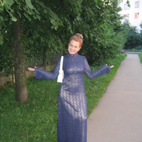 Чародейка06, 32 года, Дева, Москва