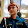 Александр, 17, г.Московский