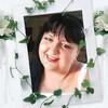 Наталья, 56, г.Самойловка