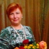 марина, 48, г.Ноябрьск