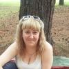 Анастасия, 39, г.Черемхово