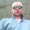 Дмитрий, 20, г.Санкт-Петербург