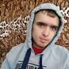 Влад, 17, г.Тула