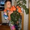 Sacha, 34, г.Астрахань