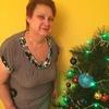 Галина Якушева (ТИЩЕН, 55, г.Губкинский (Ямало-Ненецкий АО)