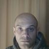 масим, 35, г.Снежногорск