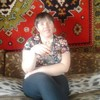 Tasha, 26, г.Курган