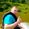 Евгений, 33, г.Полевской