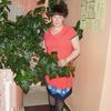 Оксана, 42, г.Подосиновец
