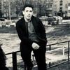 Armen, 17, г.Белоозёрский