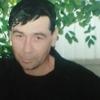 Игорь, 41, г.Сарапул