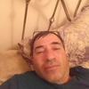 Муслим, 47, г.Кизилюрт