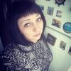 Галина Гусева, 41, г.Арсеньево