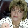 Татьяна Вагнер, 55, г.Москва