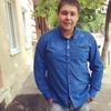 Александр, 26, г.Верхняя Пышма