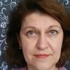 Лариса, 54, г.Барнаул