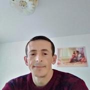 Serghei 38 Кишинёв