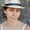 Анна Новикова, 42, г.Новосибирск