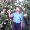 Юрий, 47, г.Уинское