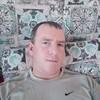 Павел, 34, г.Елизово