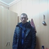 Кирилл, 28, г.Ноглики