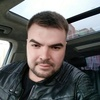 Alex, 32, г.Брянск