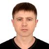 Юрий, 32, г.Клин