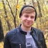 Виктор, 21, г.Москва