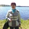 Надежда, 67, г.Горно-Алтайск