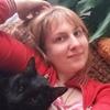 Яна, 23, г.Северская