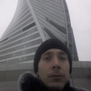 Алексей, 28, г.Сходня