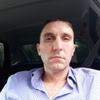 Михаил, 30, г.Зарайск