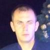 Николай, 35, г.Астрахань