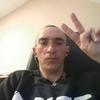 Владимир, 36, г.Романовка