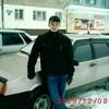 Алик, 28, г.Зеленодольск