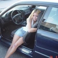 Виктория, 37 лет, Стрелец, Рига