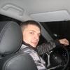 Денис, 35, г.Новотроицк
