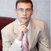 Антон, 36, г.Уфа