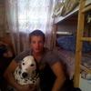 Иля, 27, г.Томск