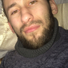Рустам, 30, г.Терек